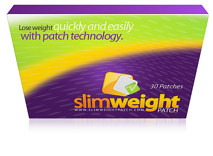 Slim Weight Patch Plus Review Is Slim Weight Patch Effective