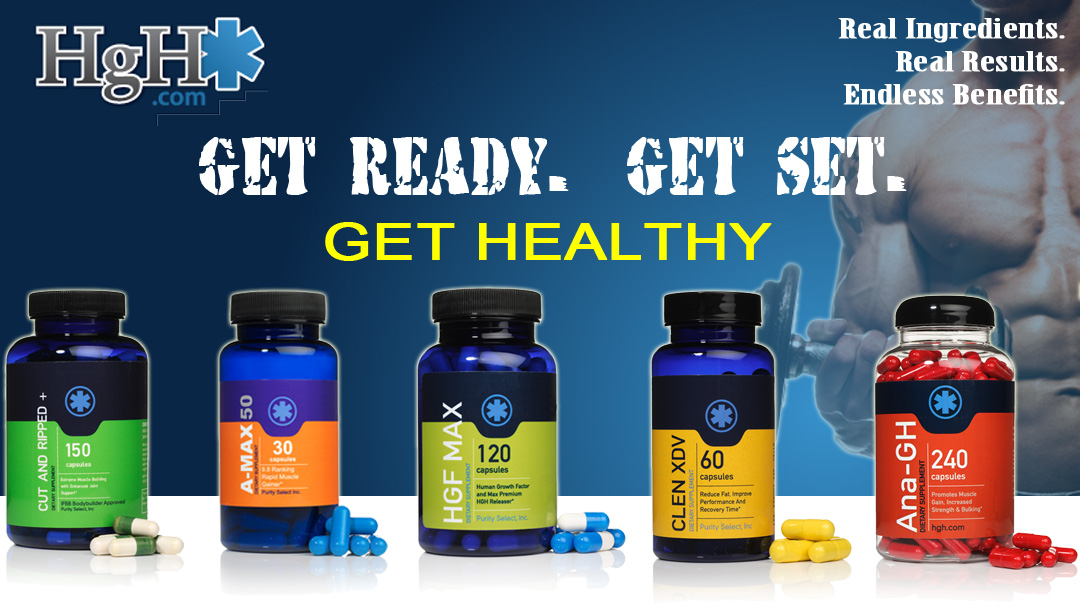 HgH.com Review & Coupons